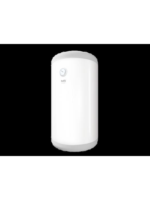 Электрический накопительный водонагреватель Ballu BWH/S 100 серия PROOF
